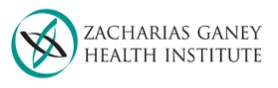 Zacharias Ganey Health Institute