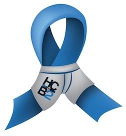HCB2 Logo