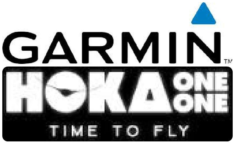 Hoka_Garmin_logos