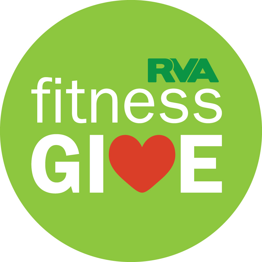RVA-fitness-give